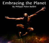 Embracing the Planet
