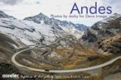 andes---poster