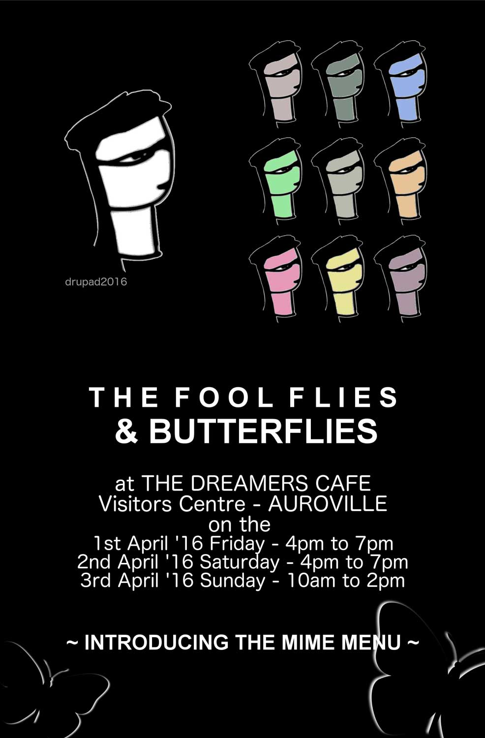 fool-flies-poster_1500