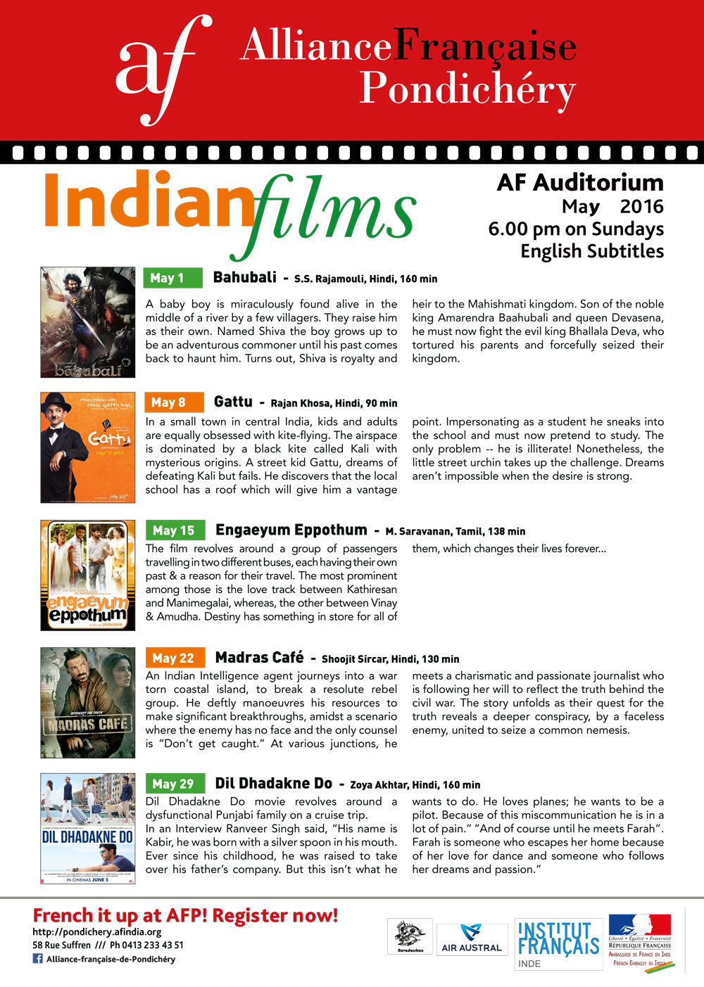 BASE-indian-films-03-2016-web_1000