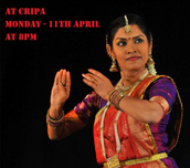 Classical Kathak