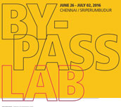 A Hack Lab for young Architects-Designers-Visual Communication-Journalists