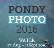 PondyPhoto2016_feature