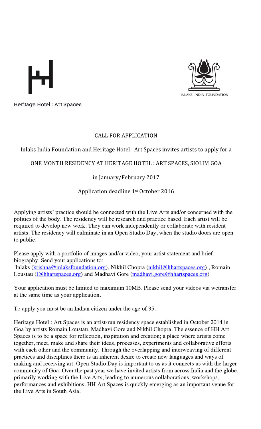 grant-hh-call-for-applications_1500