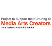 Japan residency programme for overseas Media Arts Creators