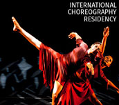 Young Choreographers Platform at Attakkalari India Biennial 2017: Apply now!