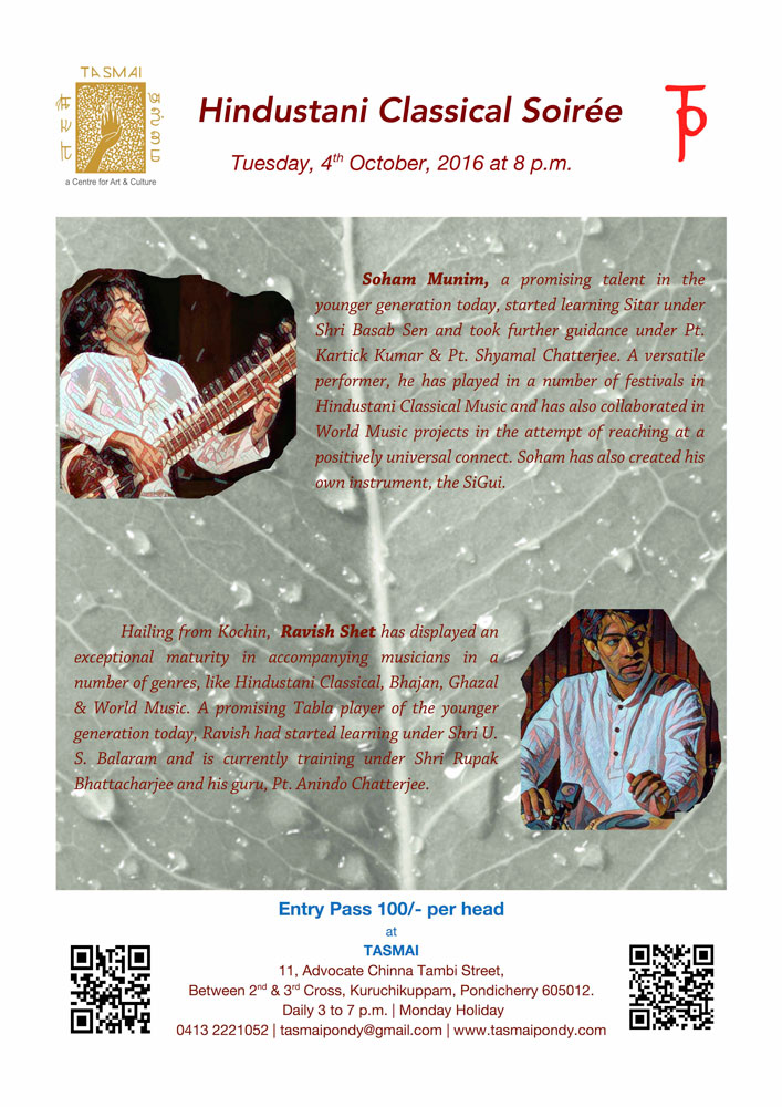 hindustani-musical-soiree-at-tasmai_4th-oct_1000