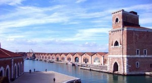 arsenale_spazio_mostra_exhibition