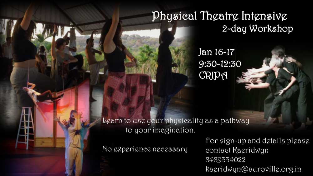 jan2017-physical-theatre-workshop-poster