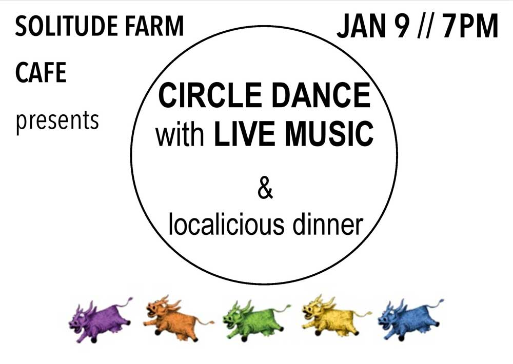 solitid-farm-jan-9-dance-circle-page-001