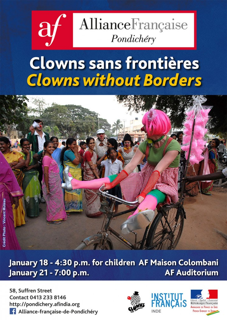 clown-without-borders