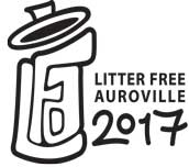 Volunteers Wanted – Litter Free Auroville 2017