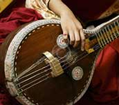 Jugal Bandhi: Hindustani and Carnatic Music
