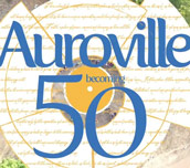 Teaser- Auoville Becoming 50