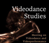 VIdeo-Dance and Video-Performance