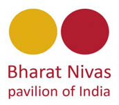 Events at Bharat Nivas
