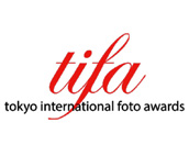 TIFA 2020 is now open to submissions