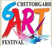Video and review about the '6th Chittorgarh Art Festival' in Rajasthan