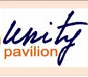 Hindustani and Carnatic music concert by INtune at Unity Pavilion