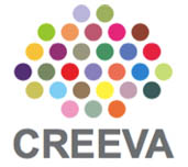 Creeva Workshops in collaboration with Kalakendra