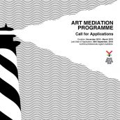 Art Mediation Programme 2018