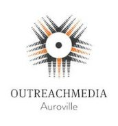Short videos from Outreach media – Events around Auroville