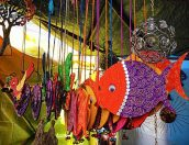 THE ENDANGERED CRAFT MELA: Call to artists