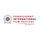 Call for entries open for 2nd Pondicherry International Film Festival 2019