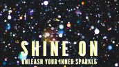 "Hibiscus Art Village and Well cafe present ""Shine On"""
