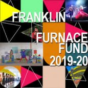 Franklin Furnace Fund