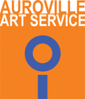 Auroville Art Service – Actors / Models