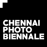 Chennai Photo Biennale ~ Reimagining the family portrait – A residency program: Open Call