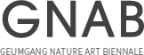 Korean Nature Artists' Association-YATOO | Geumgang Nature Art Biennale