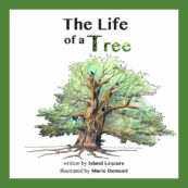 The Life of a Tree – children's book