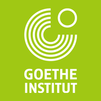 Goethe on Demand
