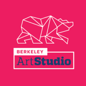 Berkely Art studio – Free art classes through zoom