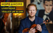 Hope@Home – Concert