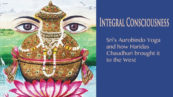 FREE streaming film, INTEGRAL CONSCIOUSNESS: Sri Aurobindo's Yoga and how Haridas Chaudhuri brought it to the West