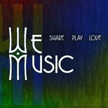"""We Music"" invites all to learn, play and share music"