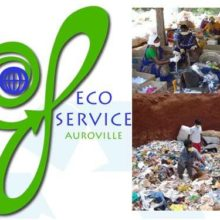 Eco-service open house! 4th July 2020