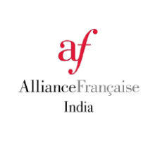 Alliance Francaise – webinar on alternate cinema