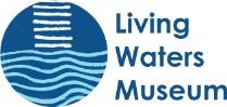 Open Call, Water and the Arts – Living waters museum