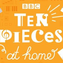 Get creative with classical music: BBC Ten Pieces