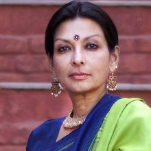 """Watch """"Artist Mallika Sarabhai on the Losses the Performing Art Industry Is Facing Due to COVID"""" – on YouTube"""