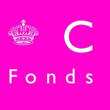 Prince Claus Fund – open call